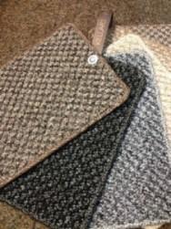 hard wearing carpets stoke on trent. Best price carpet stoke