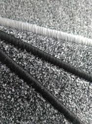 budget carpet