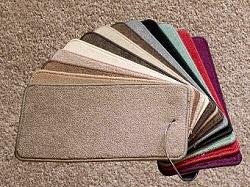 carpets stoke-carpets hanley-carpets burslem-carpets tunstall-carpets longton-carpets fenton-carpets newcastle under lyme-carpets silverdale- carpets kidsgrove