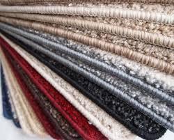 Saxony carpet stoke on trent