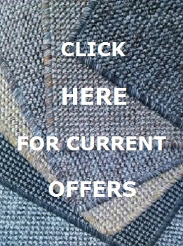 all special offers for carpets in stoke