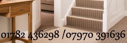 carpet stoke, cheap carpet newcastle under lyme